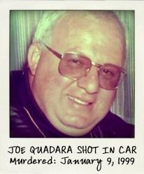 Joe Quadara-pola