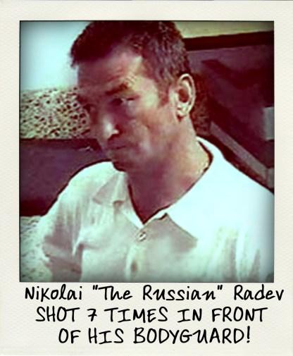 Nradev1-aussiecriminals