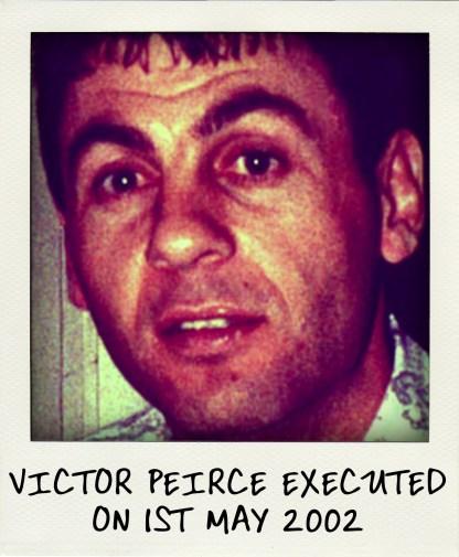 Victor-Peirce--pola