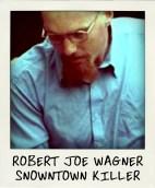wagner_002-aussiecriminals