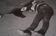 aussiecriminals_milperra massacre 15