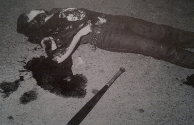 aussiecriminals_milperra massacre 16