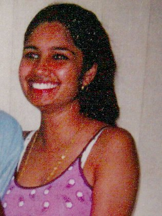 Murder victim Neelma Singh was sick and didn't see Max Sica, court told