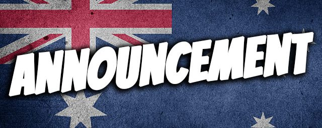 Announcement: How the Aussie English Memberships Work