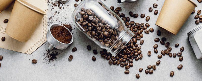 AE 589.2 – Australian Coffee Culture