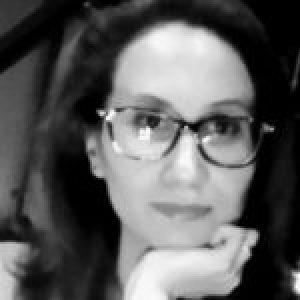 Profile photo of nella