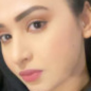 Profile photo of Mariam