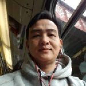 Profile photo of Hoangvu