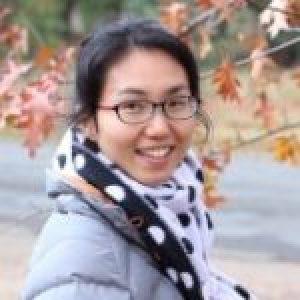 Profile photo of Emma Xu