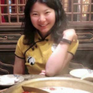 Profile photo of Shuyi