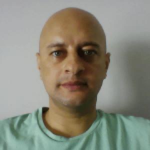 Profile photo of clebermb