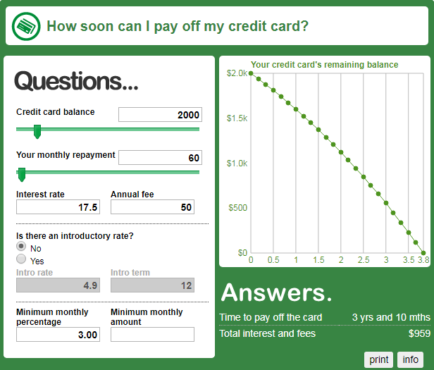 Should I continue saving or pay off my debt