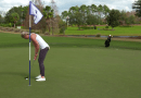 New modernised Rules of Golf for 2019; inc knee-height drop, local rule for OB and lost ball