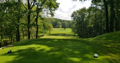 GOLF TRAVEL / Play golf in Japan before seeing the Wallabies play in the 2019 Rugby World Cup