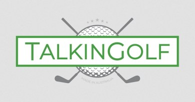 TalkinGolf relaunches with new must-listen Golf History podcast