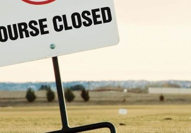 Golf course closures: Does golf have an image problem?