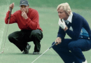 R&A to broadcast virtual Open featuring best golfers of modern era
