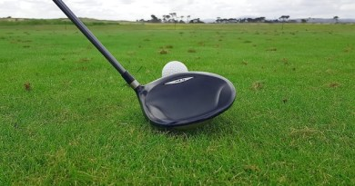 R&A and USGA propose golf equipment changes to combat distance increases