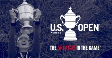 2021 US WOMEN'S OPEN: Australian TV and Streaming times