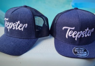 Teepster announces end-of-season golf tipping winners