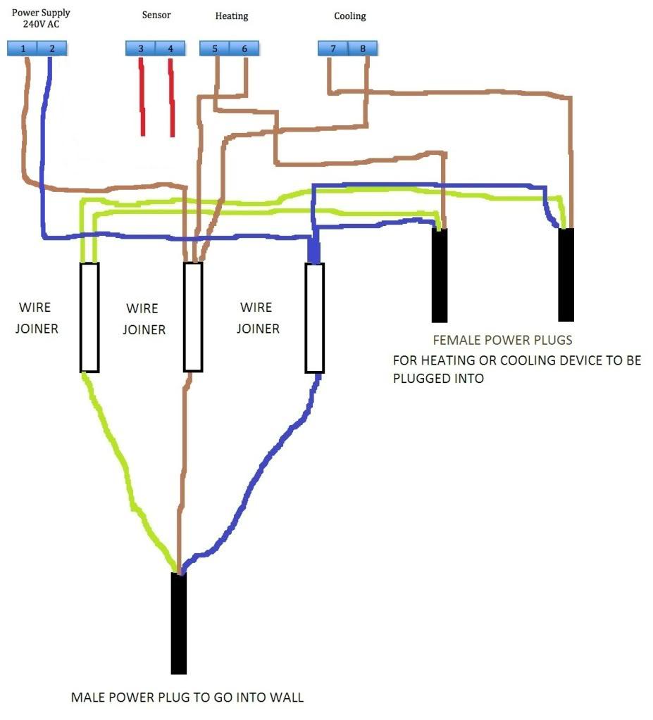 medium resolution of good wiring diagram jpg