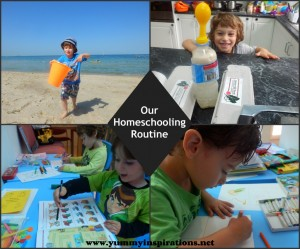 Our-Homeschooling-Routine-1024x853