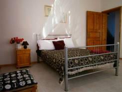 Klimpt Room
