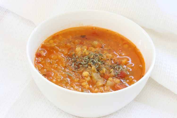 spicy-red-lentil-soup