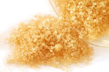 THM-brown-sugar