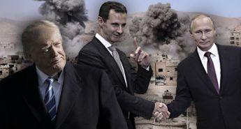 Animal Assad.jpg