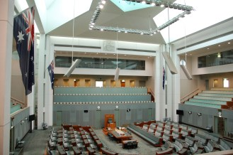 http://www.aph.gov.au/About_Parliament/House_of_Representatives