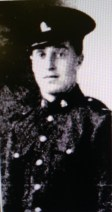 191 Spr. Frederick Austin Reynolds