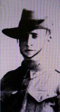 246 Spr. William Moore