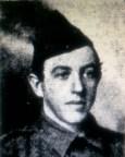 54 Henry Fairnham