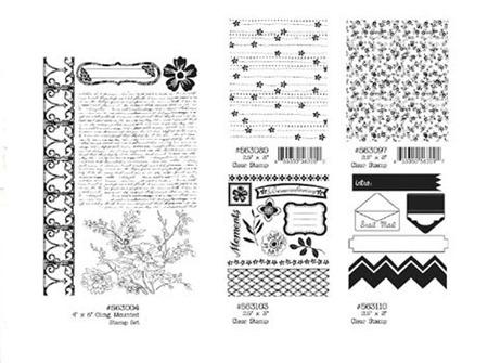 cha winter 2013: prima paper collections: lifetime, hello