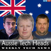 aussie-tech-heads