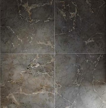 Aussietecture Pinjarra marble stone flooring for interior and exterior floors