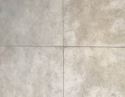 Aussietecture Appin flooring stone, limestone tiles and pavers with tumbled finish