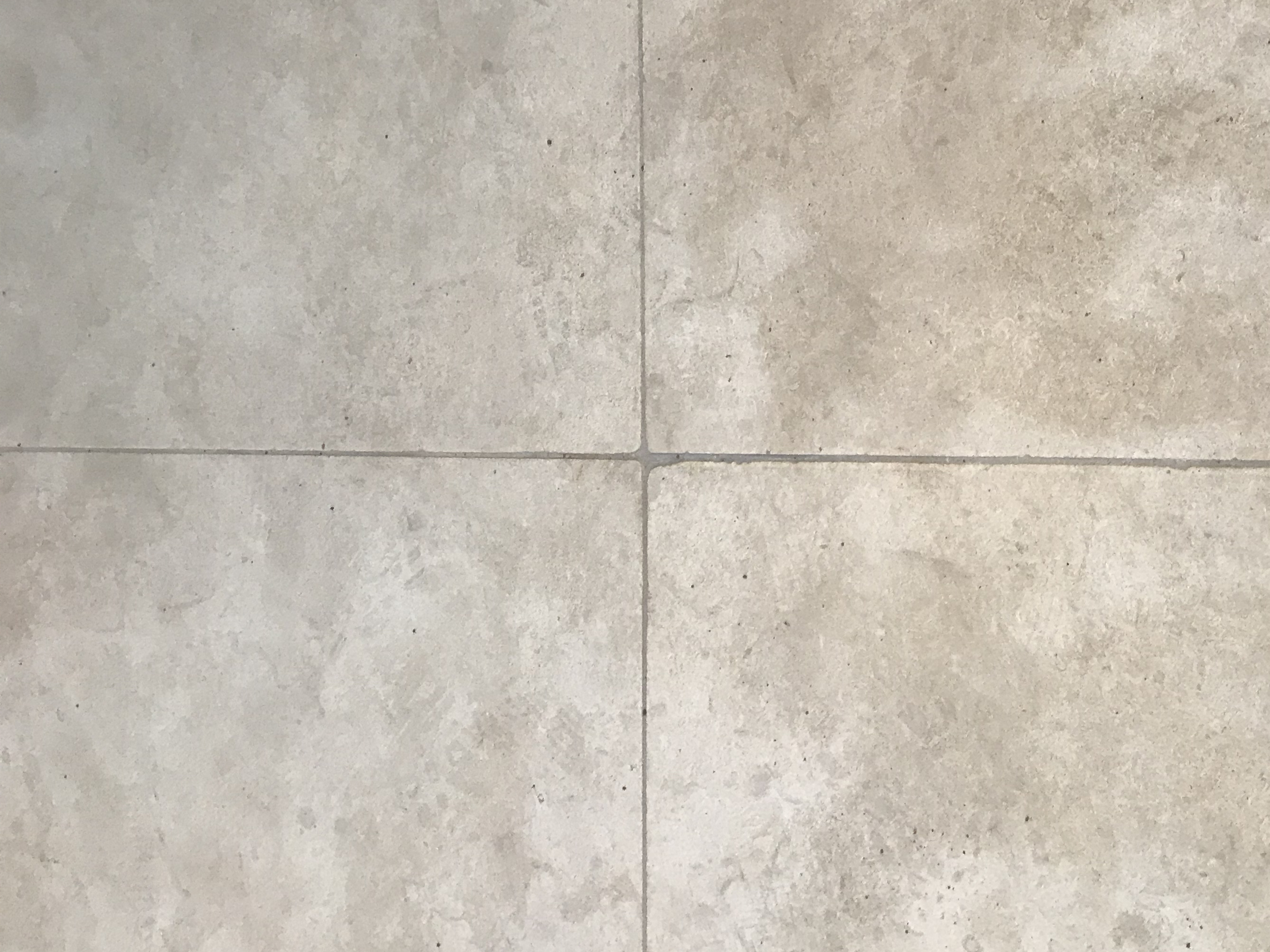 Appin limestone pavers and tiles - Aussietecture
