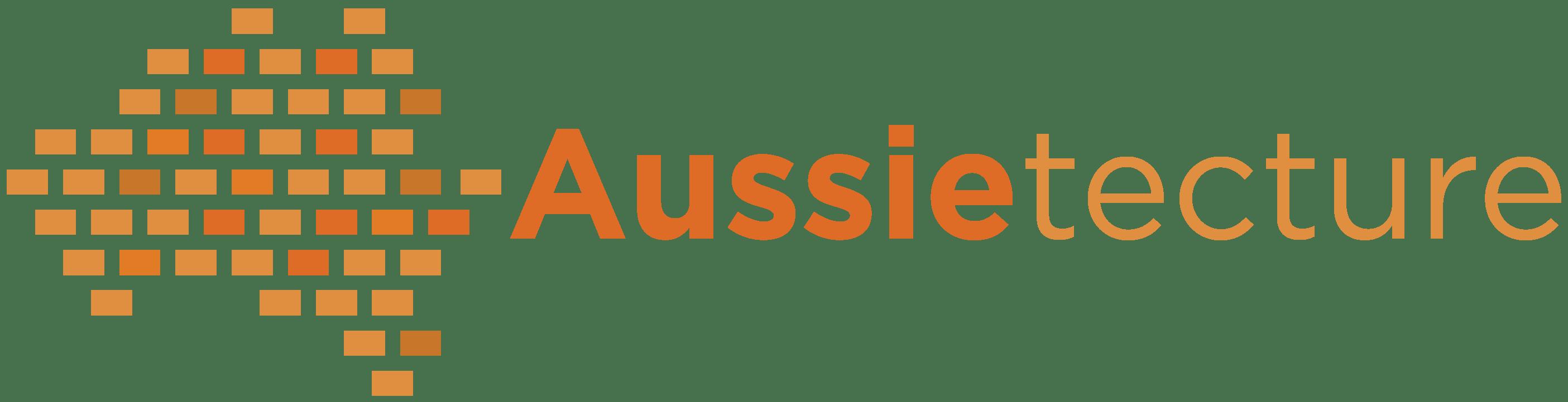 Aussietecture