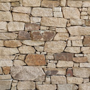 Irregular natural stone wall claddings, franklin gold