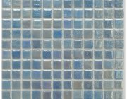 Aussietecture Miami swimming pool mosaic, glass mosaic for pool tiling