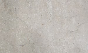 Aussietecture Cattai marble swimming pool coping and flooring