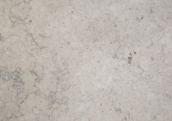 Koonya Tumbled Marble Paving Stone - Interior & Exterior flooring