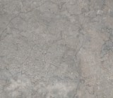 Oberon marble pool coping and swimming pool paver