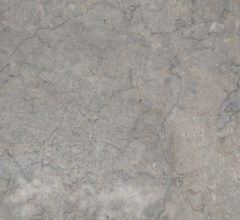 Oberon marble pool coping and flooring