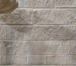 Australian white sandstone, kirra white