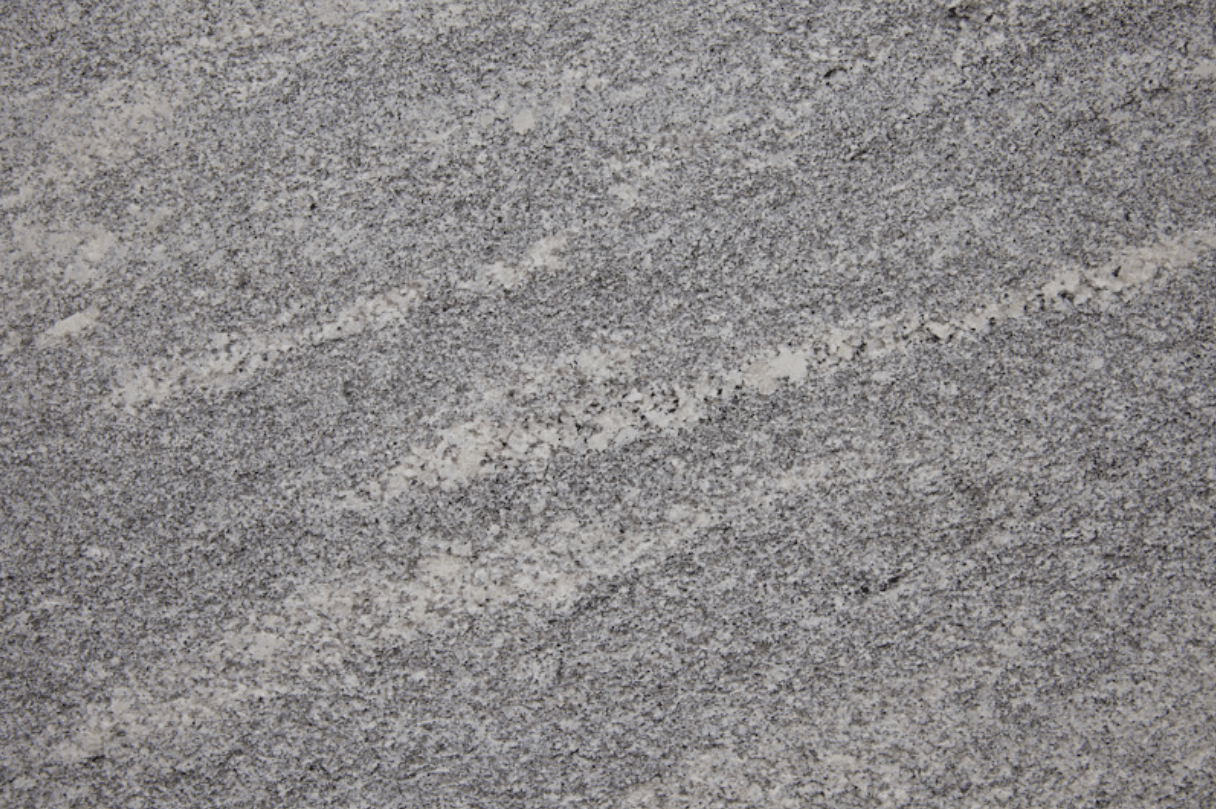 Ashford Grey Granite