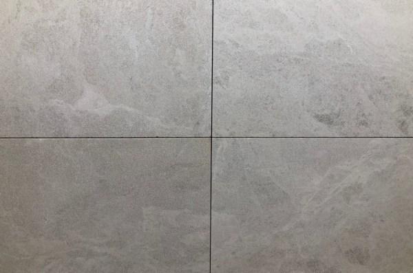 Belmont Sandblasted Marble Paver