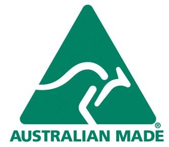 Australian Local sandstone products